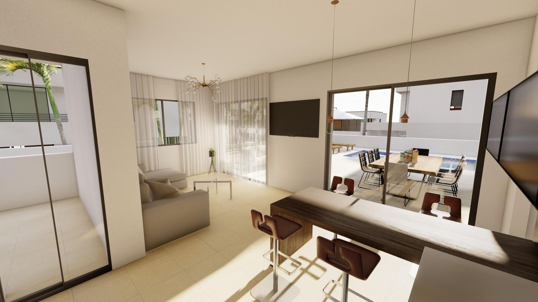 2 villas independientes nuevas de alta calidad en ciudad quesada - imagenInmueble16