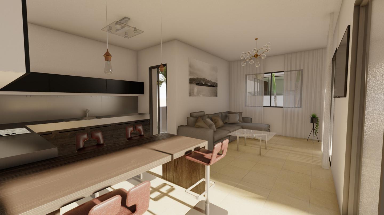 2 villas independientes nuevas de alta calidad en ciudad quesada - imagenInmueble17