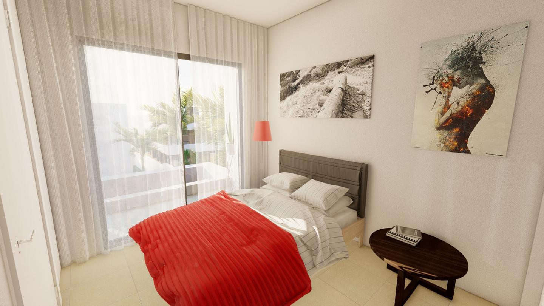 2 villas independientes nuevas de alta calidad en ciudad quesada - imagenInmueble28