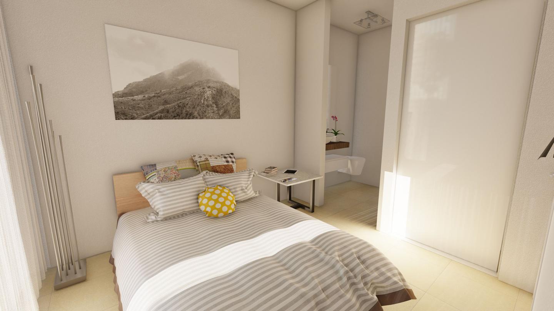 2 villas independientes nuevas de alta calidad en ciudad quesada - imagenInmueble32