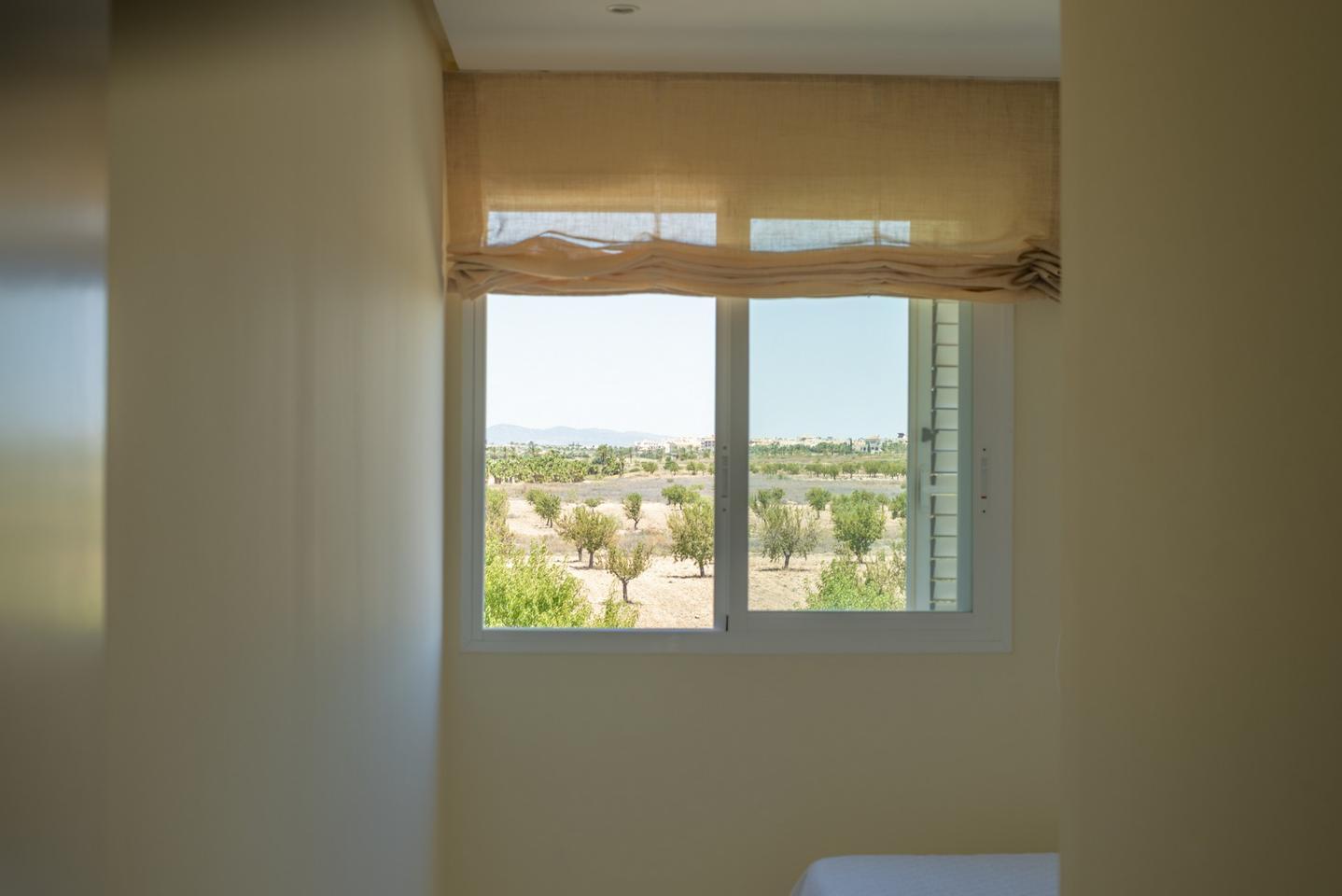 Residencial de apartamentos de obra nueva llave en mano de 2 y 3 dormitorios - imagenInmueble10