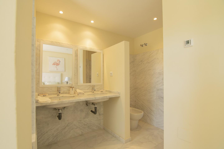 Residencial de apartamentos de obra nueva llave en mano de 2 y 3 dormitorios - imagenInmueble11