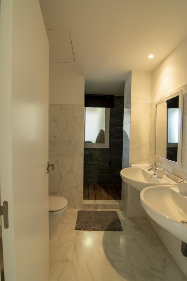 Residencial de apartamentos de obra nueva llave en mano de 2 y 3 dormitorios - imagenInmueble12