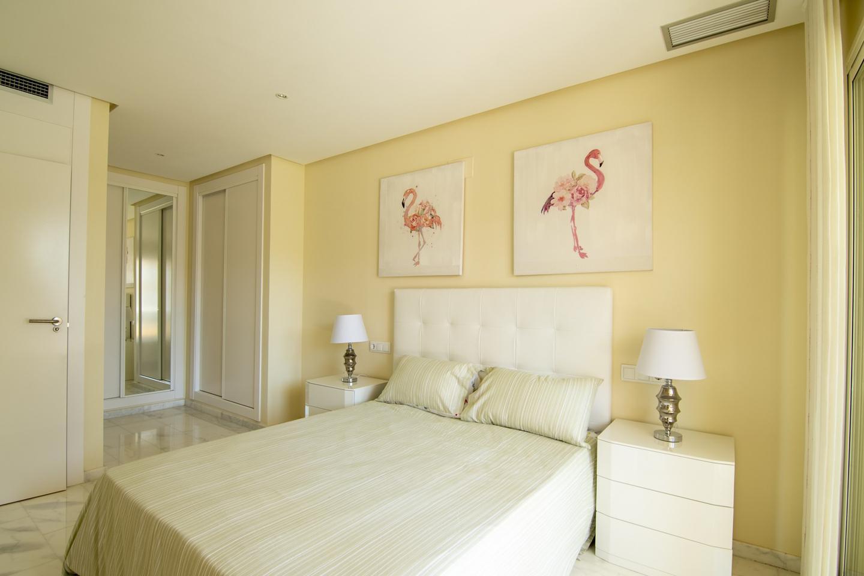 Residencial de apartamentos de obra nueva llave en mano de 2 y 3 dormitorios - imagenInmueble7
