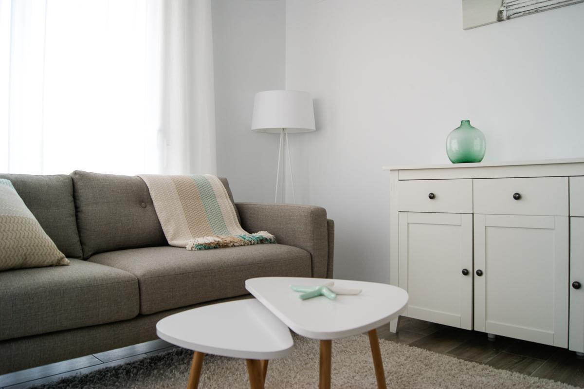 Nuevo concepto de vivienda en una sola planta con diferentes opciones de distribución - imagenInmueble9