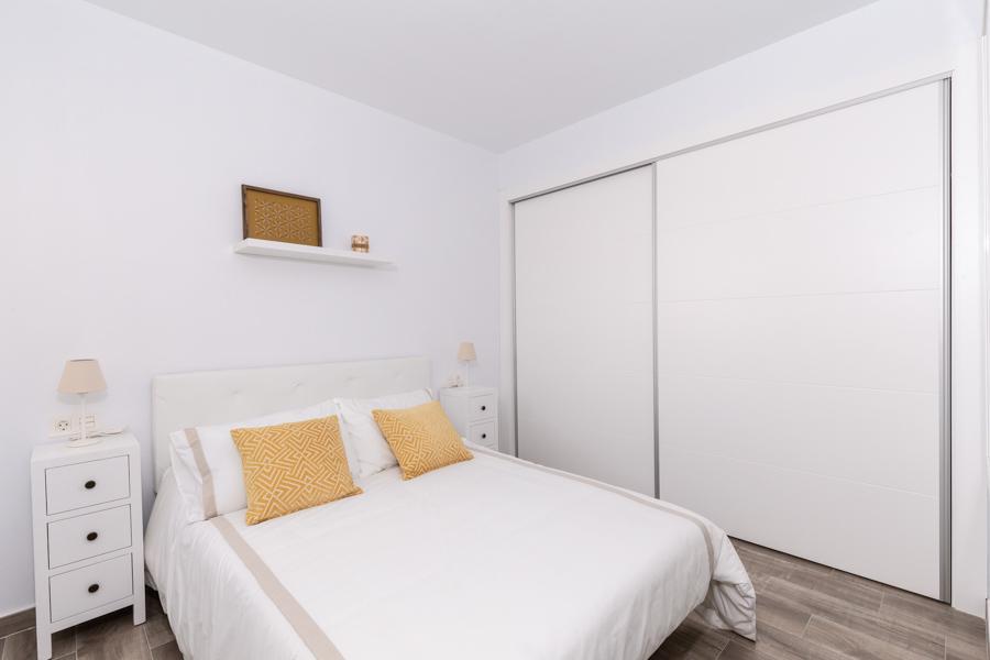 Nuevo concepto de vivienda en una sola planta con diferentes opciones de distribución - imagenInmueble12