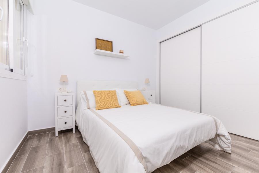 Nuevo concepto de vivienda en una sola planta con diferentes opciones de distribución - imagenInmueble13