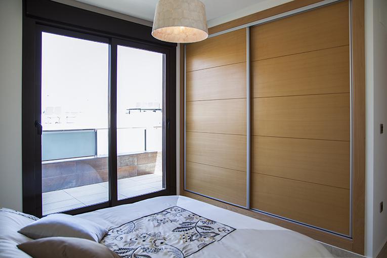 Promoción de villas de obra nueva a 750 m de la playa en lo pagán - imagenInmueble21