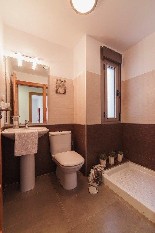 Apartamento 4 dormitorios, 2 baños, patio, terraza en san pedro del pinatar - imagenInmueble14