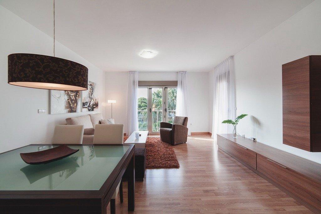 Apartamento 4 dormitorios, 2 baños, patio, terraza en san pedro del pinatar - imagenInmueble3