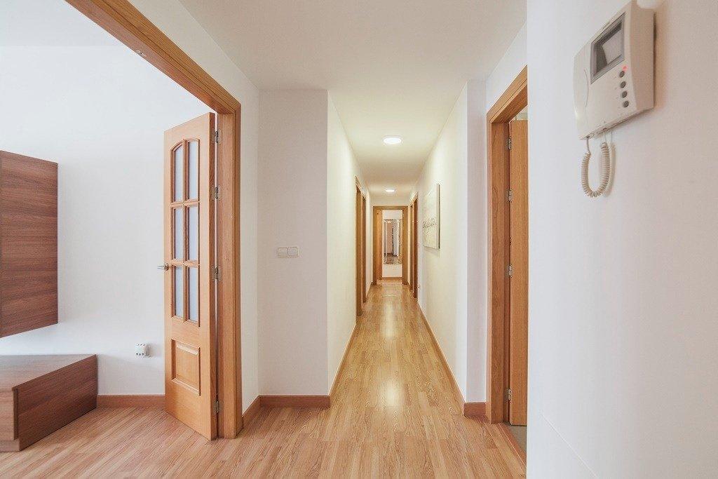 Apartamento 4 dormitorios, 2 baños, patio, terraza en san pedro del pinatar - imagenInmueble4