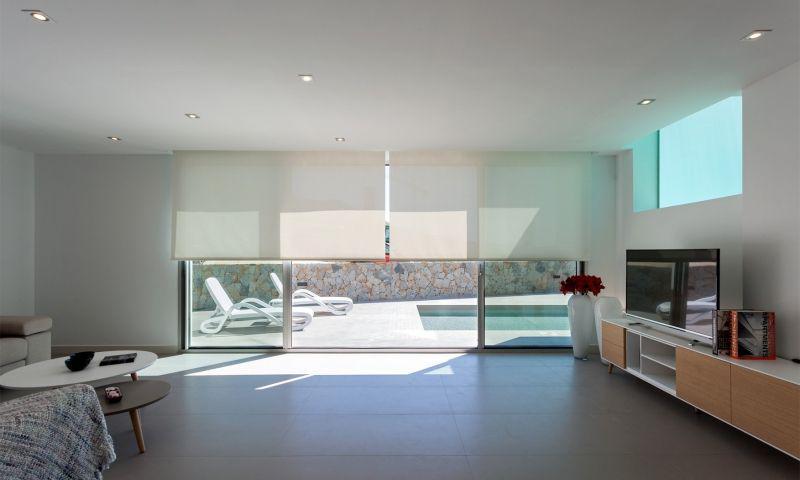 Venta de villa en finestrat - imagenInmueble10