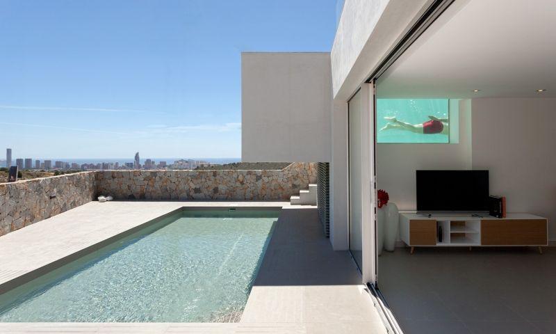Venta de villa en finestrat - imagenInmueble12