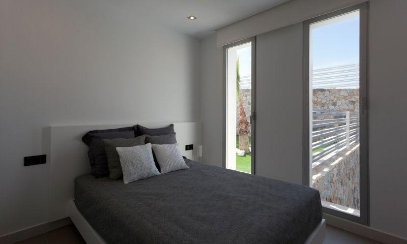 Venta de villa en finestrat - imagenInmueble1