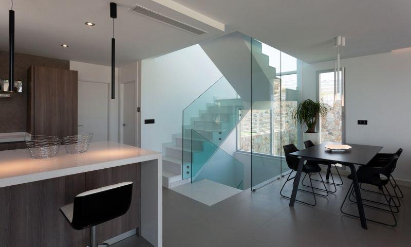 Venta de villa en finestrat - imagenInmueble22
