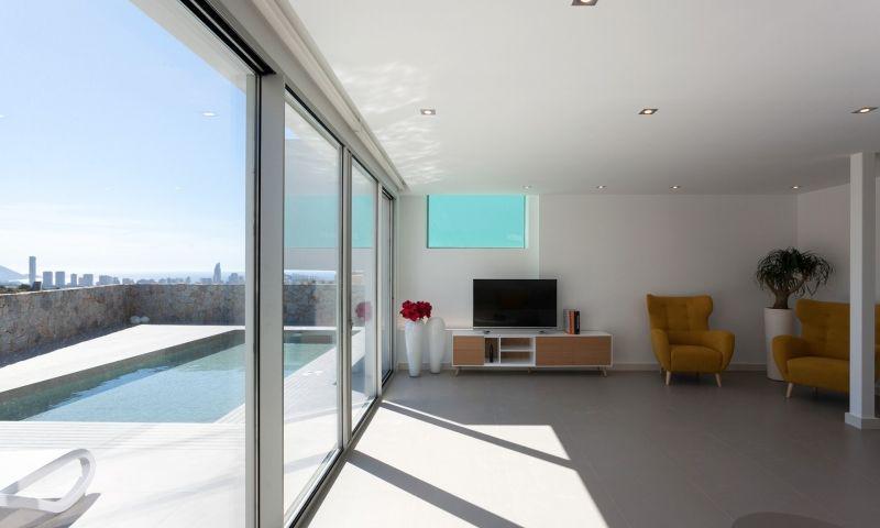 Venta de villa en finestrat - imagenInmueble6