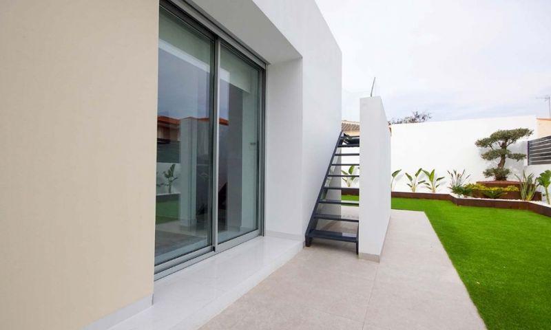 Venta de villa en torrevieja - imagenInmueble17