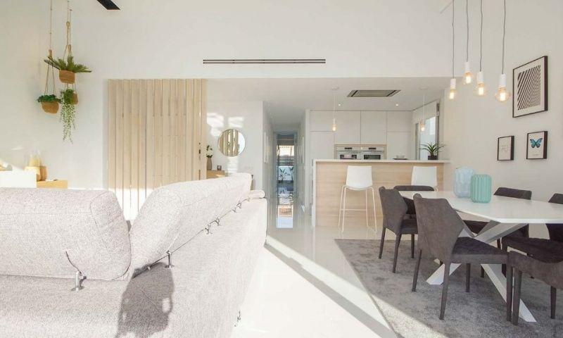 Venta de villa en torrevieja - imagenInmueble24