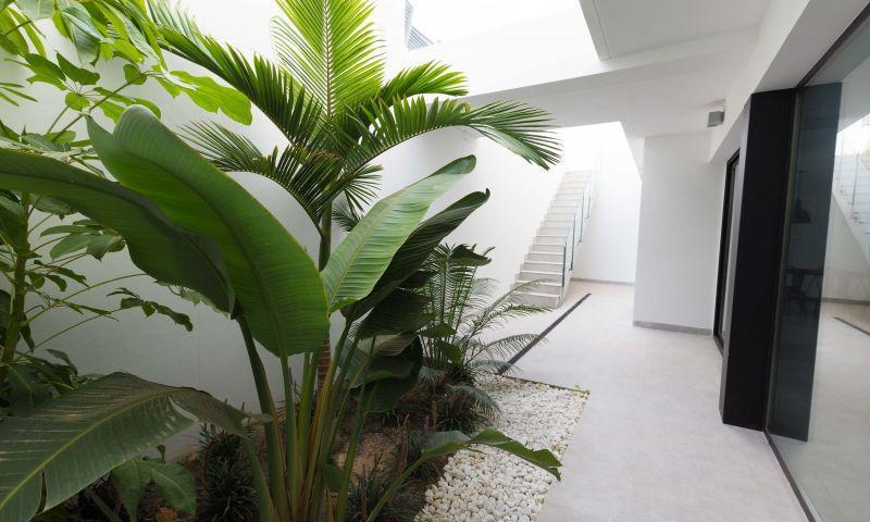 Venta de villa en finestrat - imagenInmueble18