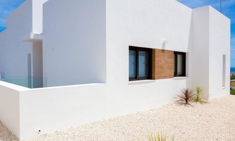 Venta de villa en finestrat - imagenInmueble5
