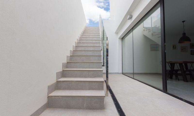 Venta de villa en finestrat - imagenInmueble7