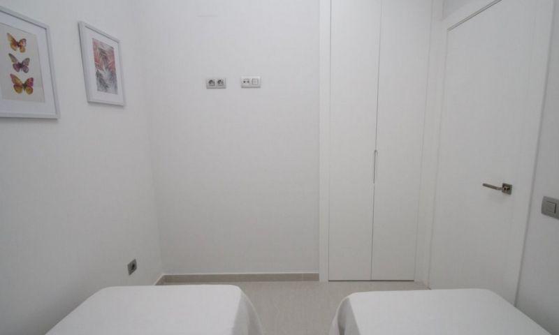 Venta de piso en torrevieja - imagenInmueble9