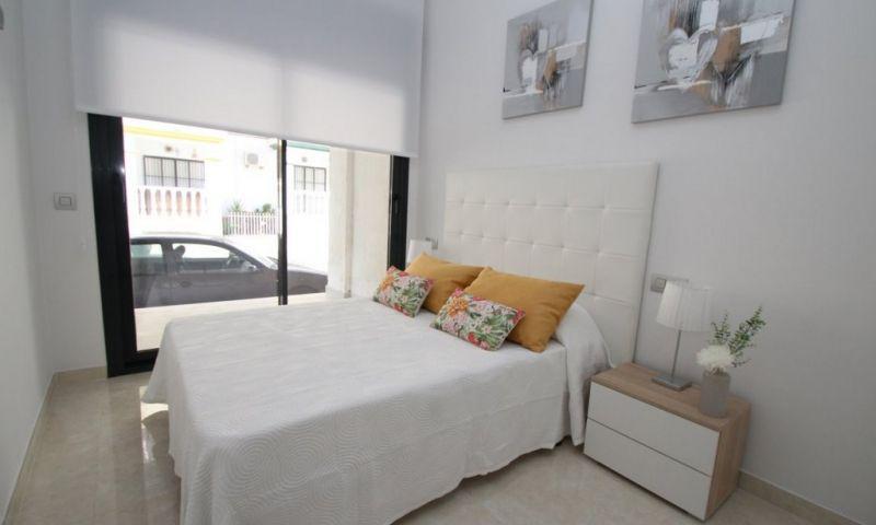 Venta de piso en torrevieja - imagenInmueble12