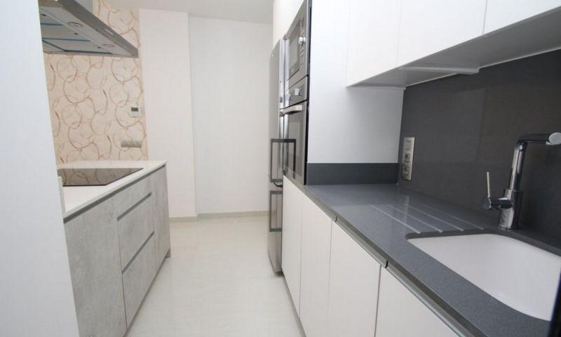 Venta de piso en torrevieja - imagenInmueble3