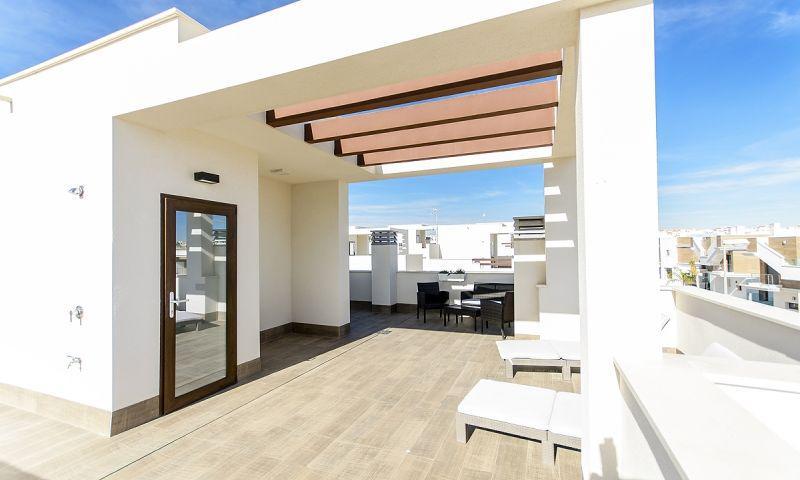Venta de villa en rojales - imagenInmueble24