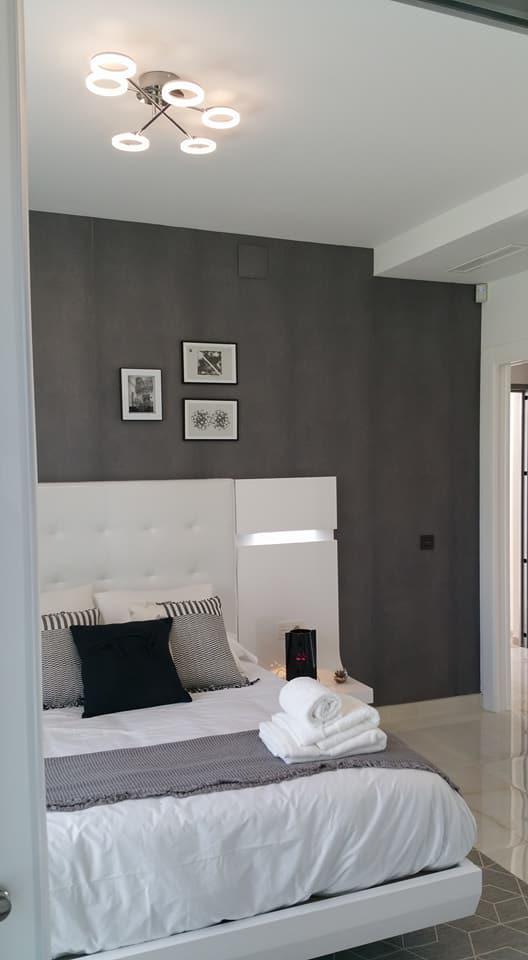 Residencial privado de apartamentos junto a golf villamartín (orihuela costa). - imagenInmueble4
