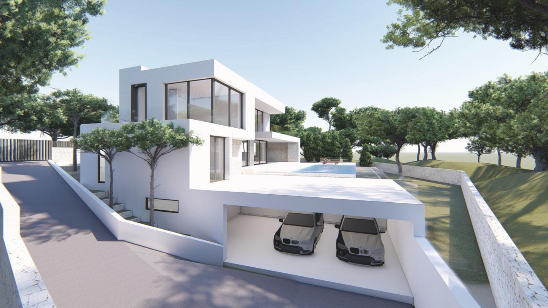 Venta de villa en teulada - imagenInmueble2