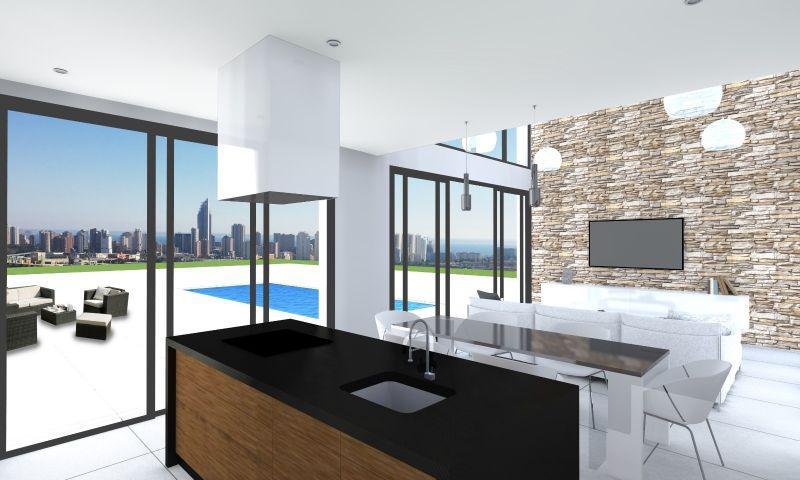 Venta de villa en finestrat - imagenInmueble23
