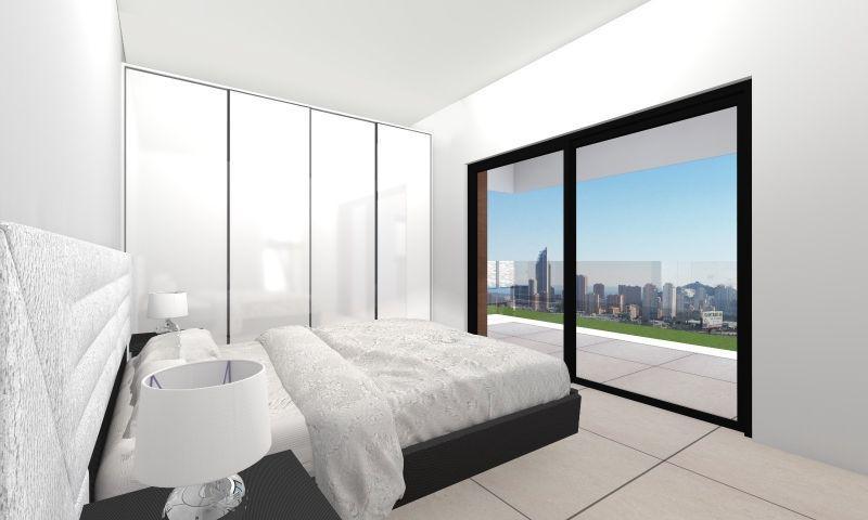 Venta de villa en finestrat - imagenInmueble2