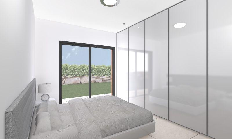 Venta de villa en finestrat - imagenInmueble4