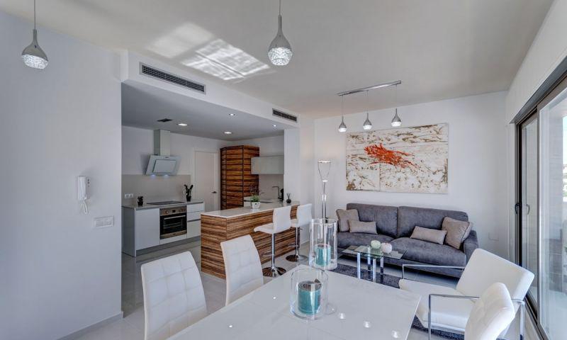 Villas de obra nueva en san miguel de salinas!!! - imagenInmueble7