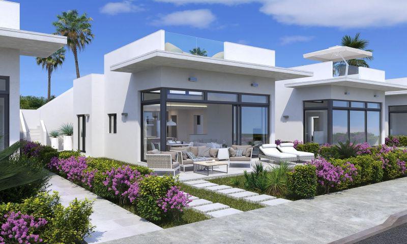 Venta de villa en alhama de murcia - imagenInmueble1