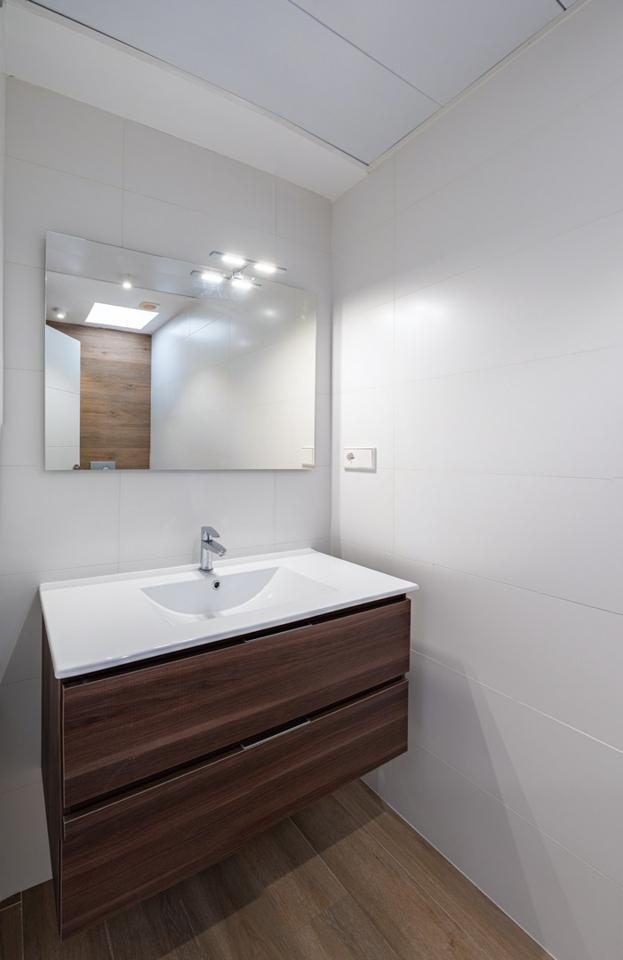 Complejo de lujo de 24 nuevas villas adosadas con piscina privada y plaza de aparcamiento - imagenInmueble14