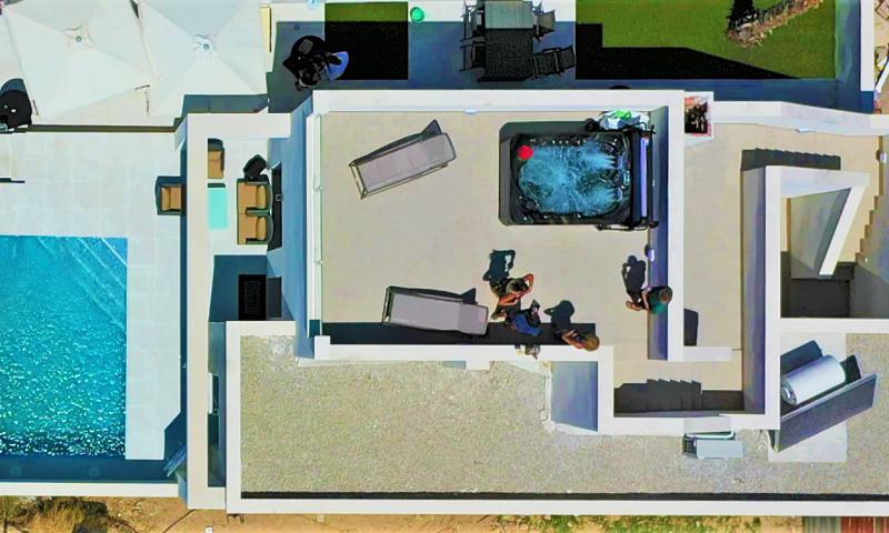 Venta de villa en daya nueva - imagenInmueble13