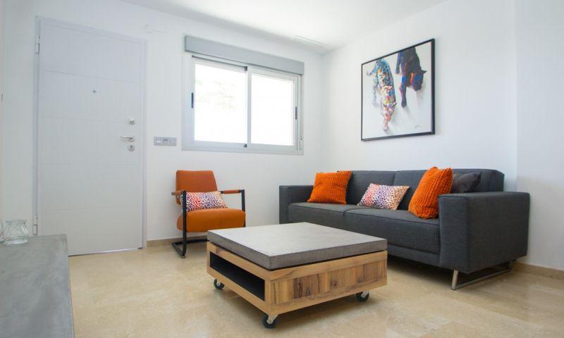 Venta de piso en orihuela costa - imagenInmueble15