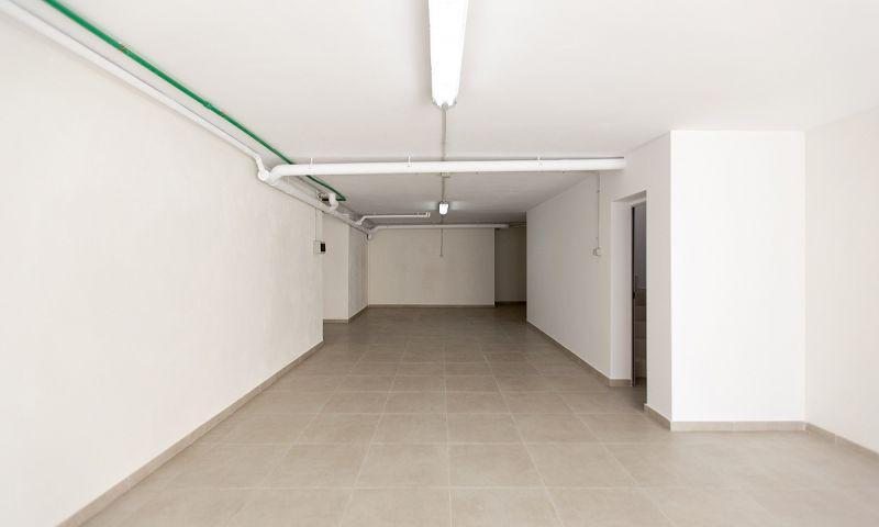 Villas de obra nueva en bigastro con piscina privada y solarium!!! - imagenInmueble19