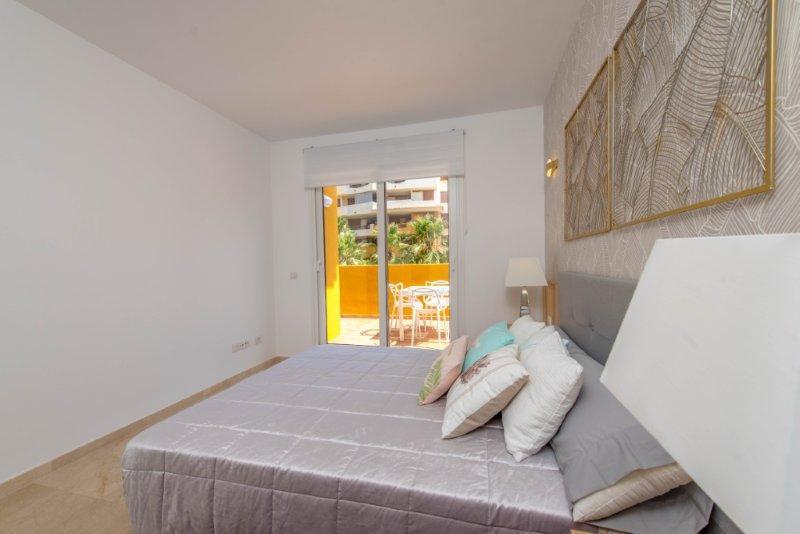 Venta de piso en orihuela costa - imagenInmueble14