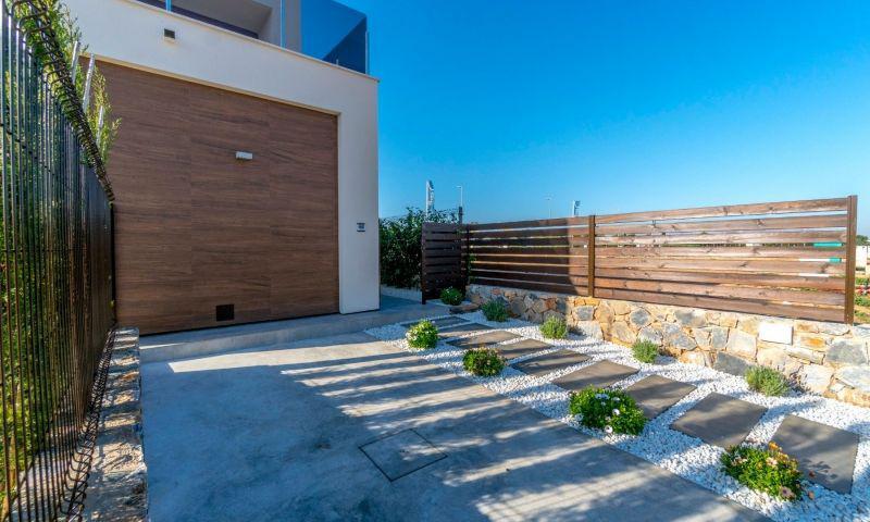 Venta de villa en san javier - imagenInmueble19