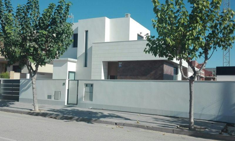 Venta de villa en pilar de la horadadat - imagenInmueble8