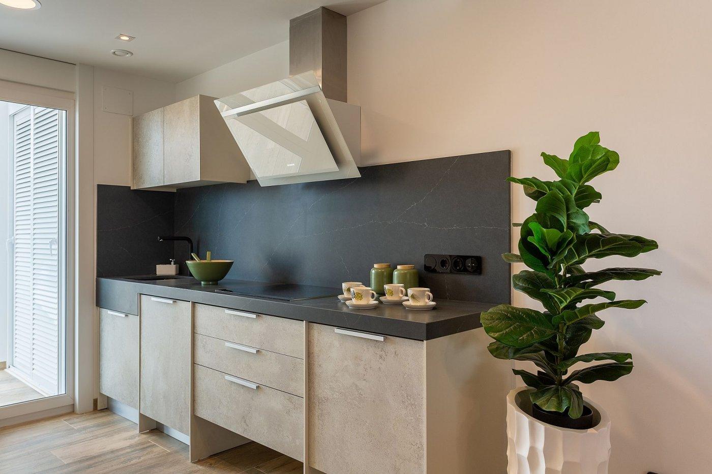 Complejo residencial de obra nueva en punta prima - imagenInmueble9