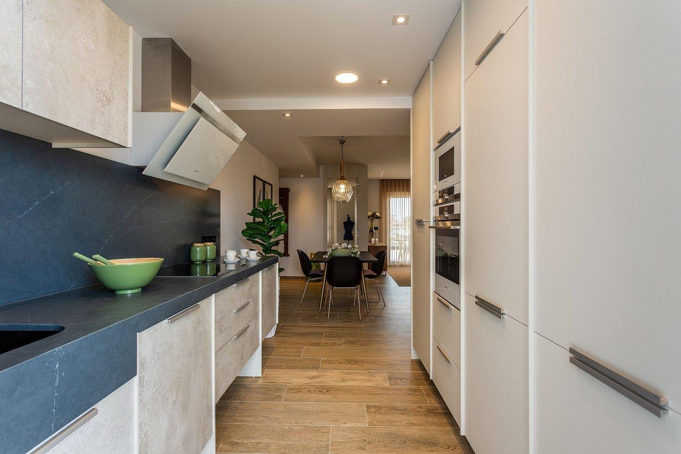 Complejo residencial de obra nueva en punta prima - imagenInmueble10