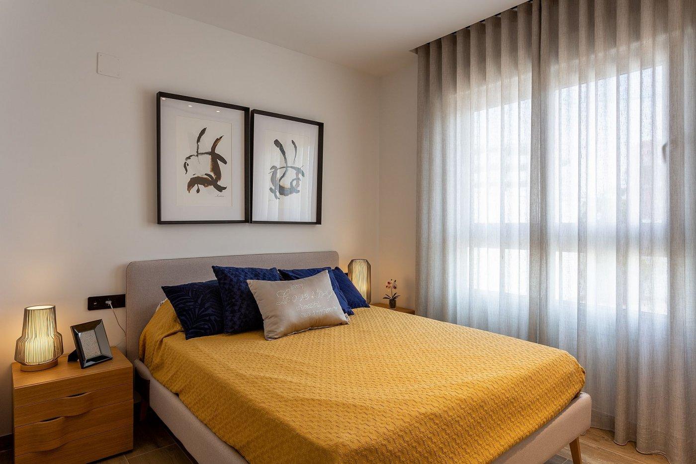 Complejo residencial de obra nueva en punta prima - imagenInmueble11