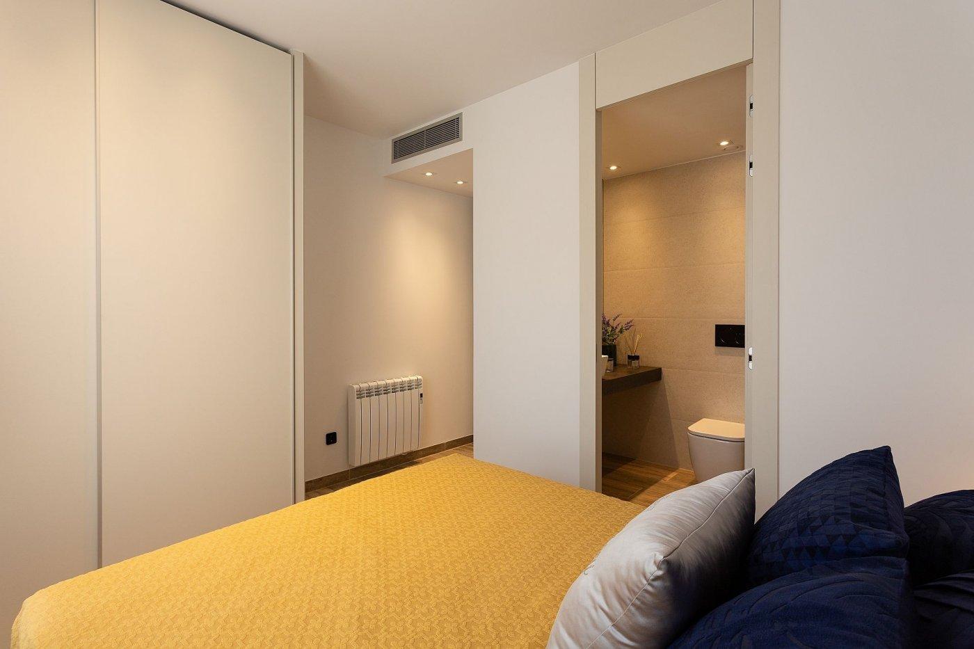 Complejo residencial de obra nueva en punta prima - imagenInmueble13