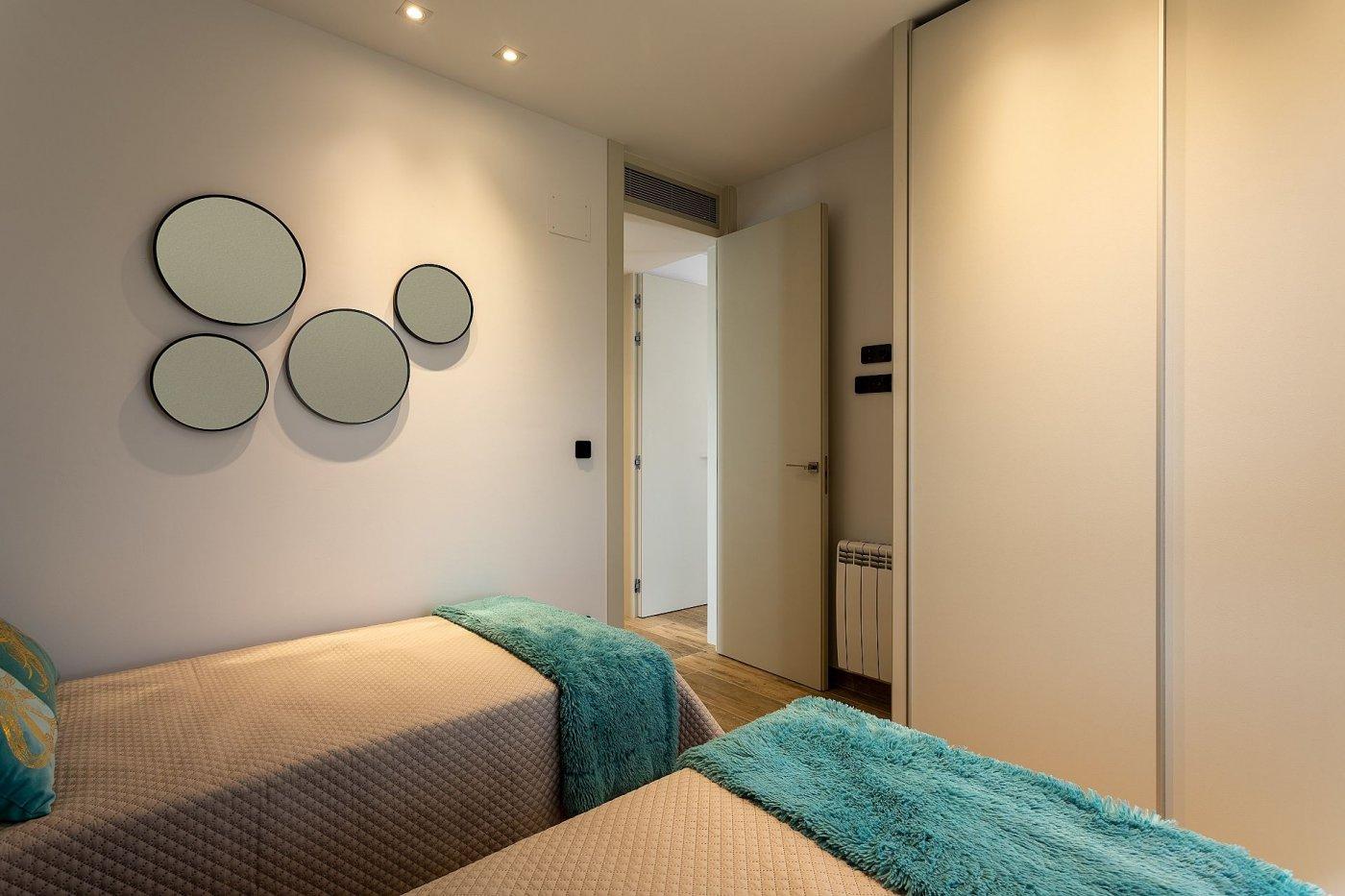 Complejo residencial de obra nueva en punta prima - imagenInmueble14