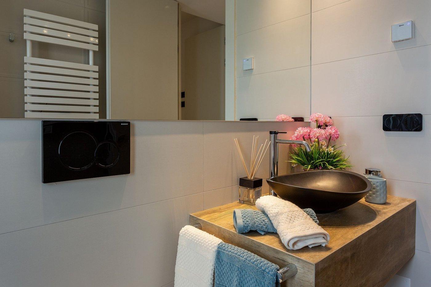 Complejo residencial de obra nueva en punta prima - imagenInmueble18