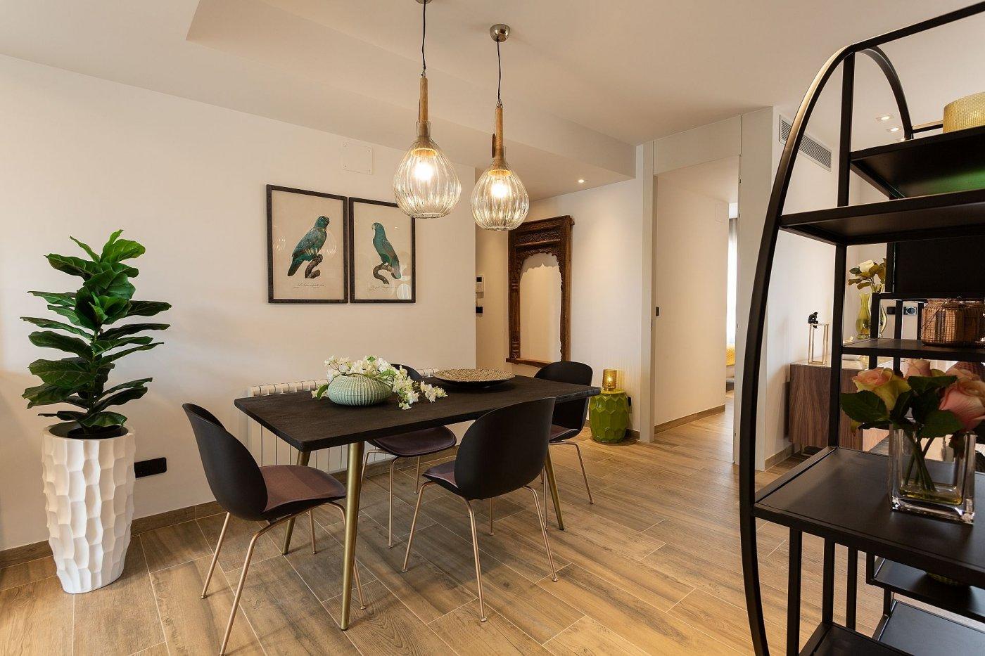 Complejo residencial de obra nueva en punta prima - imagenInmueble3